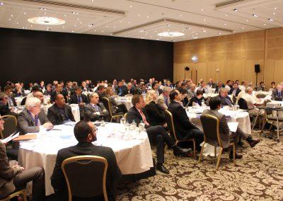 COA 24th Members Meeting