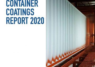 COA Container Coatings Webinar: Thursday 3 December